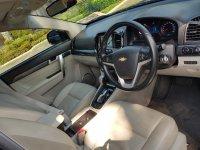 Chevrolet Captiva LTZ AT Diesel 2016/2017,SUV Keren Yang Tampil (WhatsApp Image 2019-07-05 at 10.28.13.jpeg)