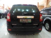 Chevrolet Captiva Tahun 2009 (Belakang.jpg)