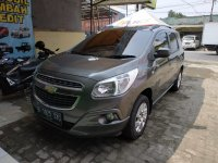 Di Jual Butuh Cepat Chevrolet Spin LTZ 2013 Manual Dp 10 jt Murah (WhatsApp Image 2019-07-09 at 11.44.56.jpeg)