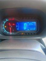 Di Jual Butuh Cepat Chevrolet Spin LTZ 2013 Manual Dp 10 jt Murah (WhatsApp Image 2019-07-09 at 11.44.56 (6).jpeg)