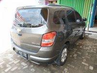 Di Jual Butuh Cepat Chevrolet Spin LTZ 2013 Manual Dp 10 jt Murah (WhatsApp Image 2019-07-09 at 11.44.56 (4).jpeg)
