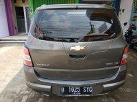 Di Jual Butuh Cepat Chevrolet Spin LTZ 2013 Manual Dp 10 jt Murah (WhatsApp Image 2019-07-09 at 11.44.56 (3).jpeg)