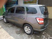 Di Jual Butuh Cepat Chevrolet Spin LTZ 2013 Manual Dp 10 jt Murah (WhatsApp Image 2019-07-09 at 11.44.56 (2).jpeg)