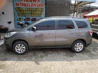 Di Jual Butuh Cepat Chevrolet Spin LTZ 2013 Manual Dp 10 jt Murah (WhatsApp Image 2019-07-09 at 11.44.56 (1).jpeg)