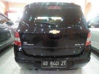 Chevrolet Spin LTZ Diesel Tahun 2013 (belakang.jpg)