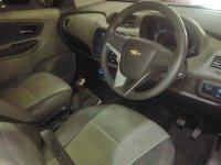 Chevrolet Spin LTZ Diesel Tahun 2013 (In depan.jpg)