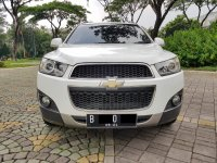 Chevrolet Captiva 2.0 LT AT Diesel 2013/2014,Performa Kuat (WhatsApp Image 2019-07-08 at 15.57.10.jpeg)