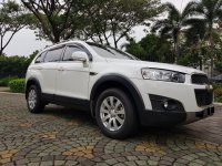 Chevrolet Captiva 2.0 LT AT Diesel 2013/2014,Performa Kuat (WhatsApp Image 2019-07-08 at 15.57.07 (2).jpeg)
