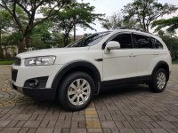 Chevrolet Captiva 2.0 LT AT Diesel 2013/2014,Performa Kuat (WhatsApp Image 2019-07-08 at 15.57.09 (1).jpeg)