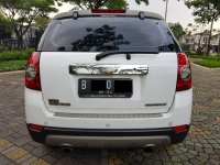 Chevrolet Captiva 2.0 LT AT Diesel 2013/2014,Performa Kuat (WhatsApp Image 2019-07-08 at 15.57.08 (1).jpeg)
