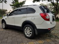 Chevrolet Captiva 2.0 LT AT Diesel 2013/2014,Performa Kuat (WhatsApp Image 2019-07-08 at 15.57.09.jpeg)