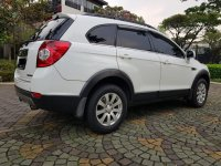 Chevrolet Captiva 2.0 LT AT Diesel 2013/2014,Performa Kuat (WhatsApp Image 2019-07-08 at 15.57.08.jpeg)