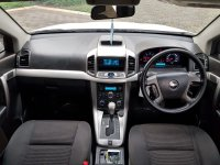 Chevrolet Captiva 2.0 LT AT Diesel 2013/2014,Performa Kuat (WhatsApp Image 2019-07-08 at 15.57.07.jpeg)