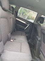 Chevrolet Captiva 2.0 LT AT Diesel 2013/2014,Performa Kuat (WhatsApp Image 2019-07-08 at 15.57.07 (1).jpeg)