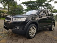 Chevrolet Captiva 2.0 LT AT Diesel 2013/2014,Wajah Tampan Sebuah SUV (WhatsApp Image 2019-07-08 at 16.50.27 (1).jpeg)