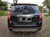 Chevrolet Captiva 2.0 LT AT Diesel 2013/2014,Wajah Tampan Sebuah SUV (WhatsApp Image 2019-07-08 at 16.50.28 (1).jpeg)