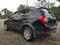 Chevrolet Captiva 2.0 LT AT Diesel 2013/2014,Wajah Tampan Sebuah SUV (WhatsApp Image 2019-07-08 at 16.50.28.jpeg)