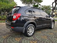 Chevrolet Captiva 2.0 LT AT Diesel 2013/2014,Wajah Tampan Sebuah SUV (WhatsApp Image 2019-07-08 at 16.49.59.jpeg)