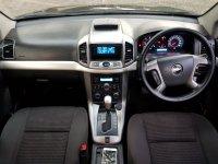 Chevrolet Captiva 2.0 LT AT Diesel 2013/2014,Wajah Tampan Sebuah SUV (WhatsApp Image 2019-07-08 at 16.49.58 (1).jpeg)