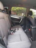 Chevrolet Captiva 2.0 LT AT Diesel 2013/2014,Wajah Tampan Sebuah SUV (WhatsApp Image 2019-07-08 at 16.49.58 (2).jpeg)
