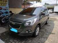 Jual Mobil Chevrolet Spin LTZ 1.5 M/T (WhatsApp Image 2019-07-17 at 22.05.44.jpeg)