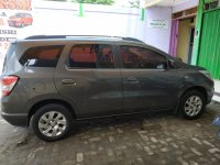 Jual Mobil Chevrolet Spin LTZ 1.5 M/T (WhatsApp Image 2019-07-17 at 22.05.56.jpeg)
