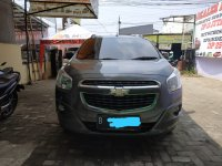 Jual Mobil Chevrolet Spin LTZ 1.5 M/T (WhatsApp Image 2019-07-17 at 22.04.21.jpeg)