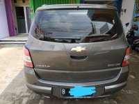 Jual Mobil Chevrolet Spin LTZ 1.5 M/T (WhatsApp Image 2019-07-17 at 22.05.13.jpeg)