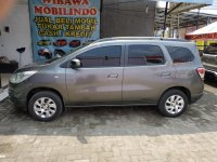Jual Mobil Chevrolet Spin LTZ 1.5 M/T (WhatsApp Image 2019-07-17 at 22.02.49 (2).jpeg)