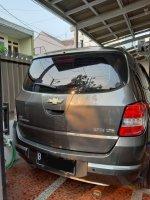 Chevrolet: Di Jual SPIN 1.5 LTZ  Mulus 99% (_IMG_000000_000000.jpg)