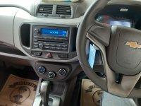 Chevrolet: Di Jual SPIN 1.5 LTZ  Mulus 99% (IMG_20190802_044734906.jpg)