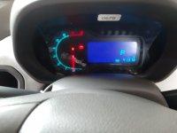Chevrolet: Di Jual SPIN 1.5 LTZ  Mulus 99% (IMG_20190802_044705606.jpg)