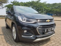Chevrolet TRAX LTZ 1.4 Turbo 2017 AT Km 17rb Asli, 99% Like New! (WhatsApp Image 2019-08-12 at 11.16.17.jpeg)
