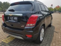 Chevrolet TRAX LTZ 1.4 Turbo 2017 AT Km 17rb Asli, 99% Like New! (WhatsApp Image 2019-08-12 at 11.16.18 (1).jpeg)