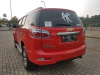 Chevrolet TRAILBLAZER LTZ DIESEL AT 2018, KM 20rb Like New! Murah! (WhatsApp Image 2019-08-20 at 09.16.44 (1).jpeg)