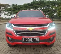 Chevrolet TRAILBLAZER LTZ DIESEL AT 2018, KM 20rb Like New! Murah! (WhatsApp Image 2019-08-20 at 09.16.42.jpeg)