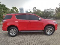 Chevrolet TRAILBLAZER LTZ DIESEL AT 2018, KM 20rb Like New! Murah! (WhatsApp Image 2019-08-20 at 09.16.44.jpeg)
