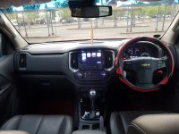 Chevrolet TRAILBLAZER LTZ DIESEL AT 2018, KM 20rb Like New! Murah! (WhatsApp Image 2019-08-20 at 09.16.46.jpeg)
