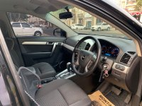 Chevrolet: CAPTIVA 2,4L 2011 CANGGIH (5.JPG)