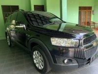 Chevrolet: CAPTIVA 2,4L 2011 CANGGIH (3.JPG)