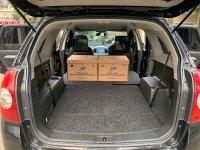 Chevrolet: CAPTIVA 2,4L 2011 CANGGIH (6.JPG)