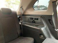 Chevrolet: CAPTIVA 2,4L 2011 CANGGIH (9.JPG)