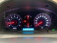 Chevrolet: CAPTIVA 2,4L 2011 CANGGIH (16.JPG)