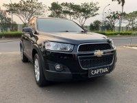 Chevrolet: CAPTIVA 2,4L 2011 CANGGIH (19.jpg)