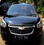 Chevrolet Spin LTZ 1500 Manual Bensin (11d275d7-6236-4422-9a01-e8ee657a2a22.jpg)