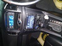 Chevrolet Captiva: Dijual mobil second tangan pertama (IMG_20190918_160926.jpg)