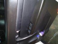 Chevrolet Captiva: Dijual mobil second tangan pertama (IMG_20190918_160841.jpg)