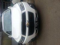 Chevrolet Captiva: Dijual mobil second tangan pertama (20180409_153729.jpg)