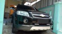 Captiva Chevrolet 2010 / 2011 Hitam Diesel Ok (123957-chevrolet-captiva-hitam-diesel-2010-2011-6.jpg)