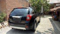 Captiva Chevrolet 2010 / 2011 Hitam Diesel Ok (123954-chevrolet-captiva-hitam-diesel-2010-2011-2.jpg)